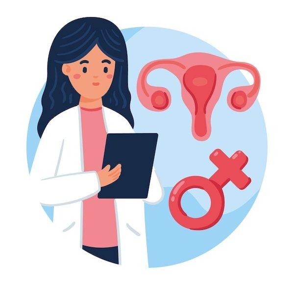 Check-up donna - Prevenzione