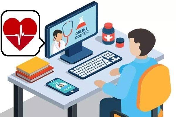 Teleconsulto cardiologico