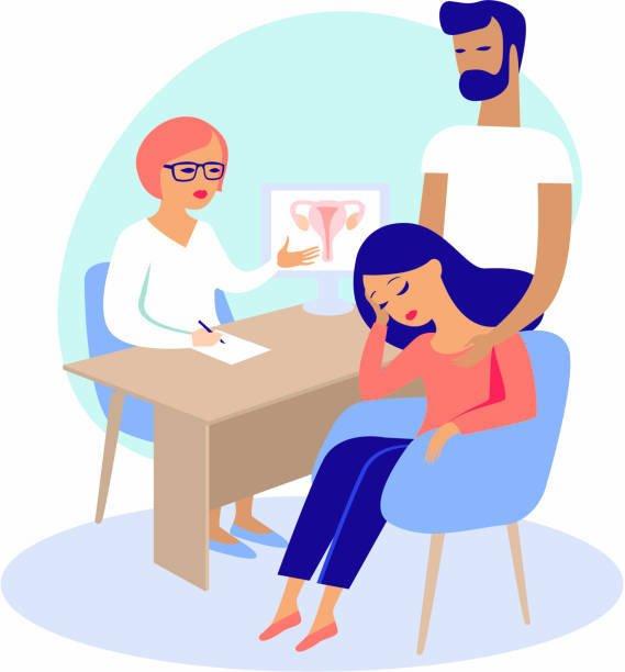 Consulenza specialistica per infertilità di coppia