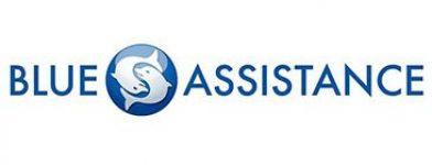 Blue-Assistance