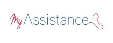 my-assistance