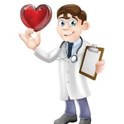 Screening cardiologico